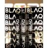 BLAQ 60ml