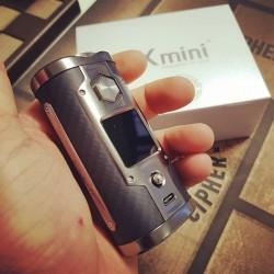 SX MINI G-CLASS