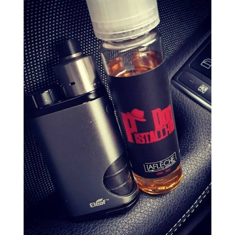 PICO SQUEEZE BF