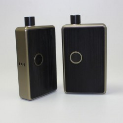 BILLET BOX DNA60  SXK