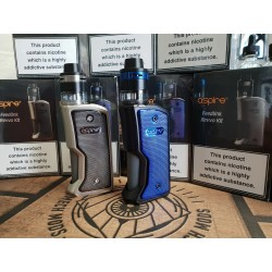 FEEDLINK SQUONK KIT