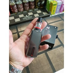 TAROT MINI 80W