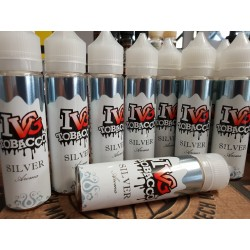 IVG SILVER TOBACCO  60ML