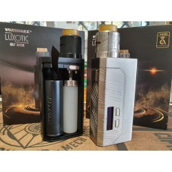 LUXOTIC MF BOX